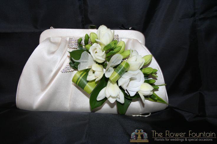 wear white for rosh hashanah