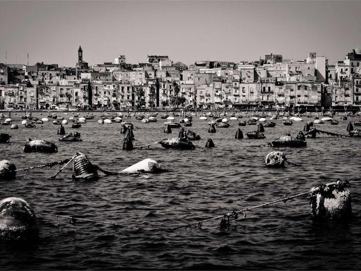 Taranto ....