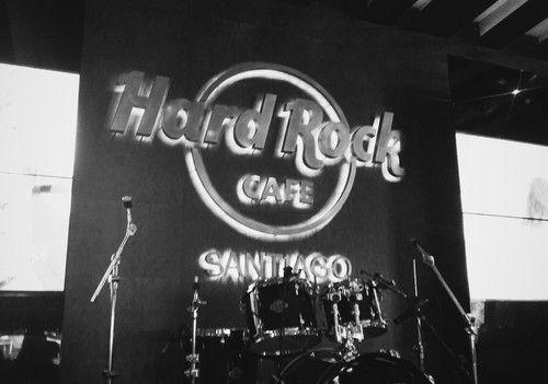 HRC ☆♥!!