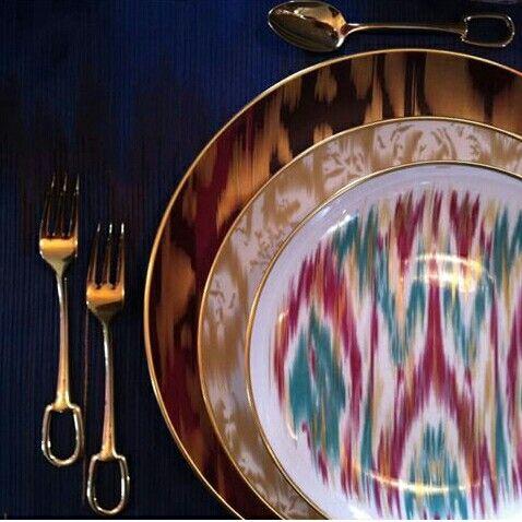 Tabletop by Hermes