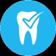 Types of Teeth Whitening Procedures http://ift.tt/2pRTMGB