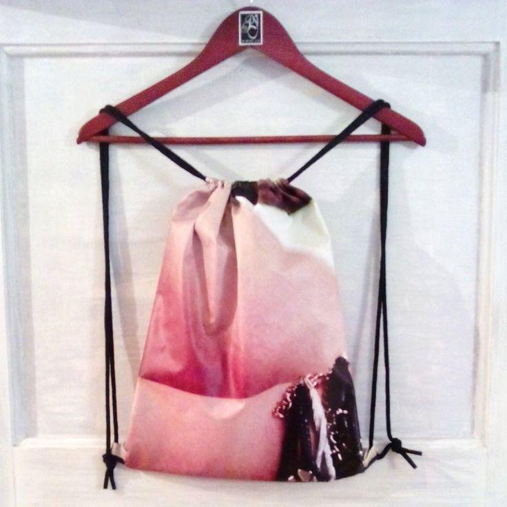 Eco plecak no.8 pj-janicki
