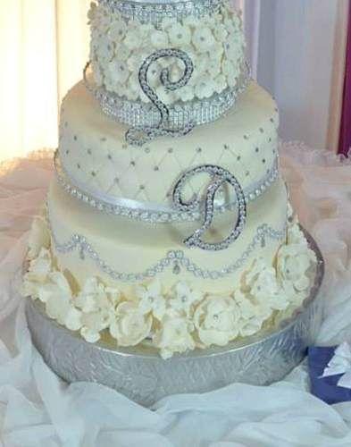 torta plateada - Google Search
