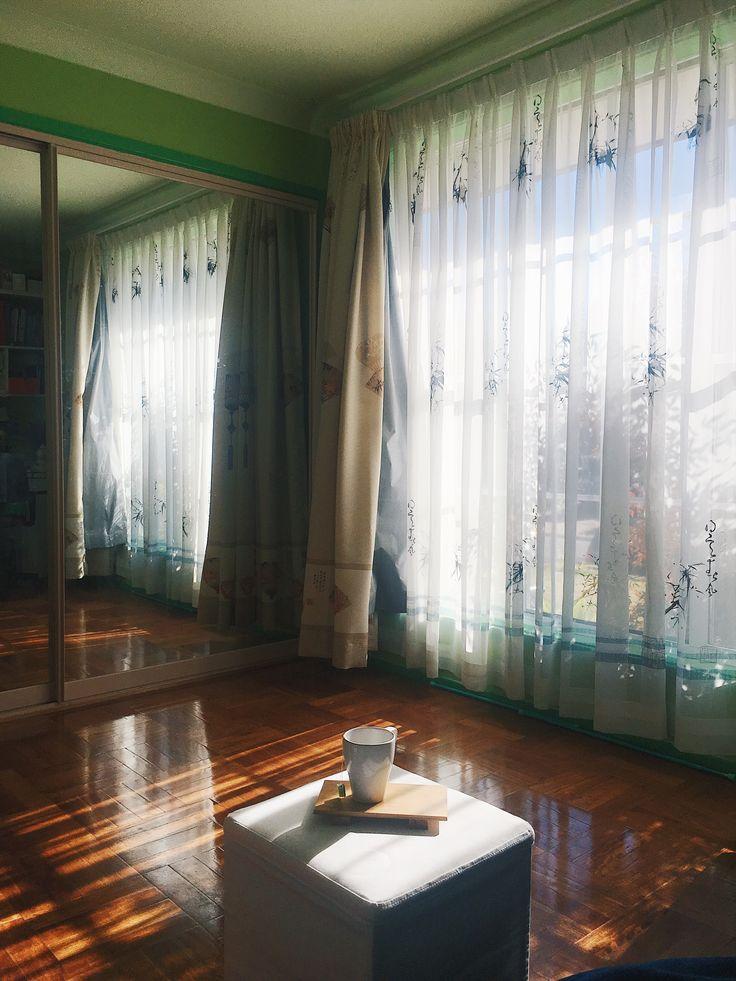 Room 😍
