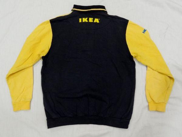 IKEA staff uniform 2015 - Google Search  b152b20cf3cc