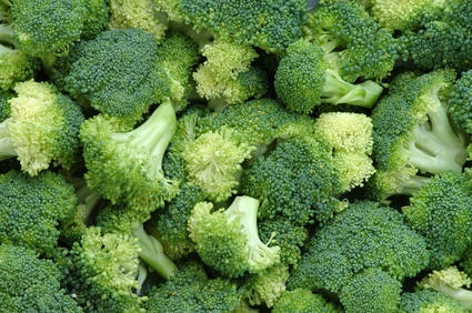 Study Confirms Safety, Cancer-Targeting Ability of Nutrient in Broccoli, Other Vegetables, Researchers Say