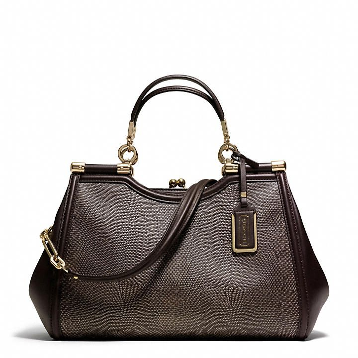 coach madison minetta bag john rh prosoundco com