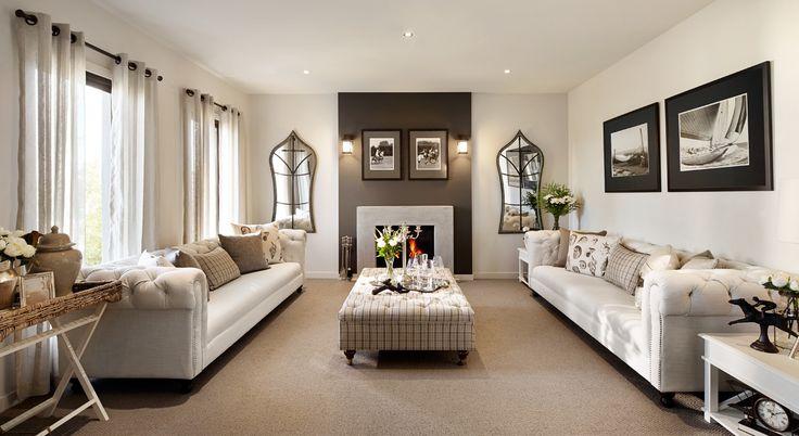 Montclair Lounge