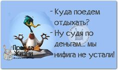 https://pp.vk.me/c624919/v624919123/10f60/lGGef6h5u_A.jpg