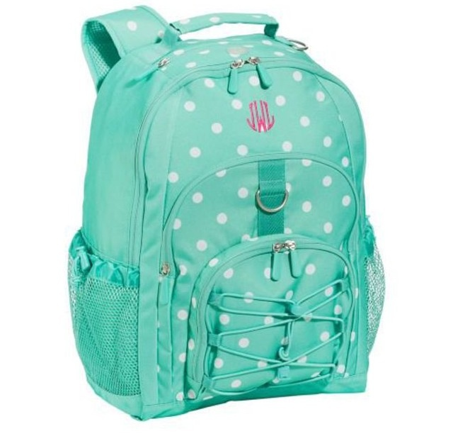 Backpacks For Girls Unique School Book Bags