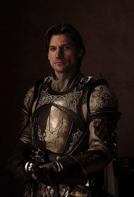 Jaime-Lannister-jaime-lannister-32359239-463-683.jpg (463×683)