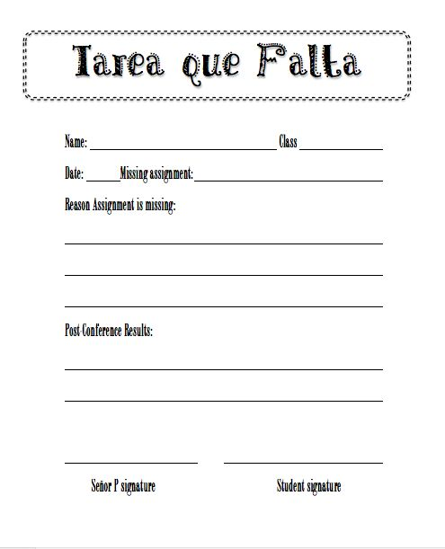 65 best images about Ideas for Teaching Spanish! on Pinterest ...