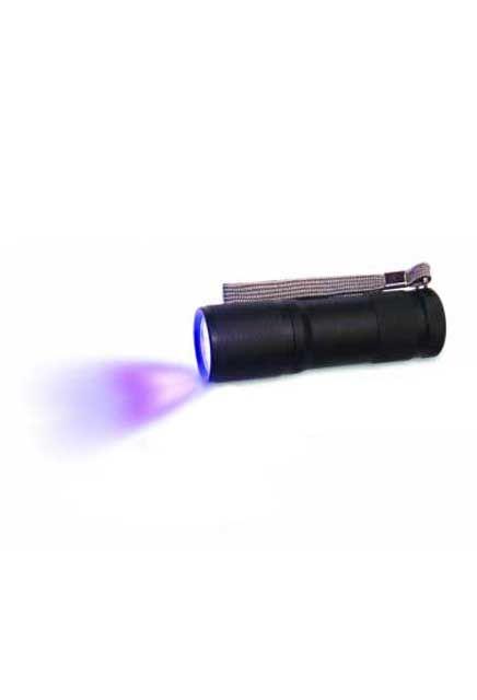 Lampe de poche UV VeriClean