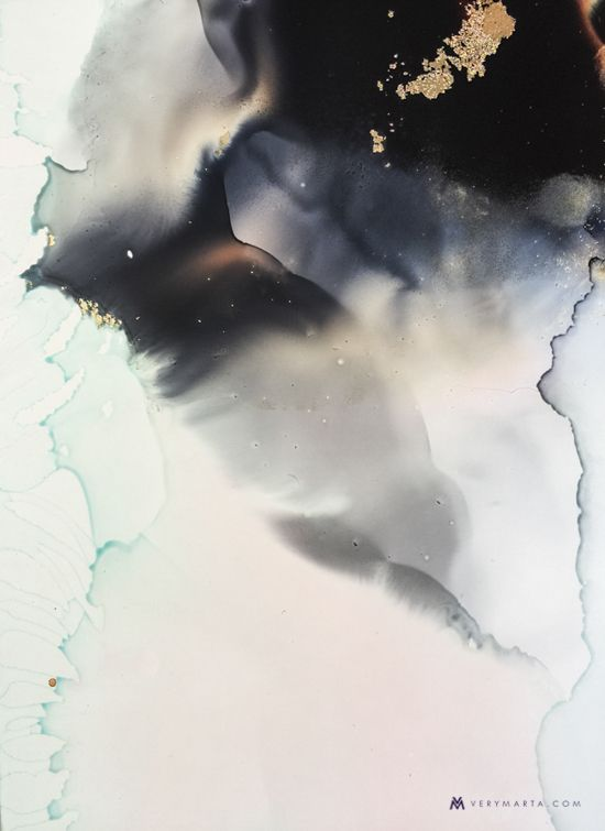 abstract-art-watercolor-martaspendowska-verymarta-31