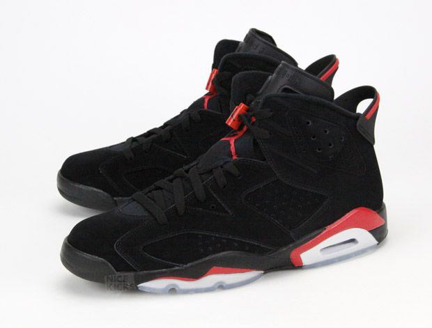 online store 09027 a9b7f Top Quality Nike Air Jordan 6 Cheap sale Leopard Print Black Blu