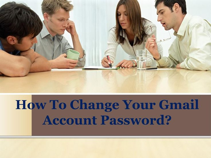Facing issue with your Gmail Account Password Chanege? Call now on Gmail Support Number +1-855-505-7815 to get instant 24*7 Gmail support , Gmail Mail Technical Support, Gmail Password Reset, Gmail Mail Sign in Help.