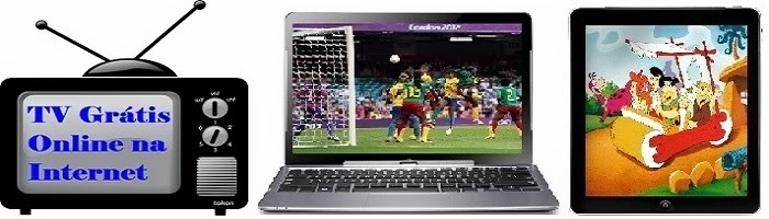 Discovery Turbo Brasil Online Tv Online