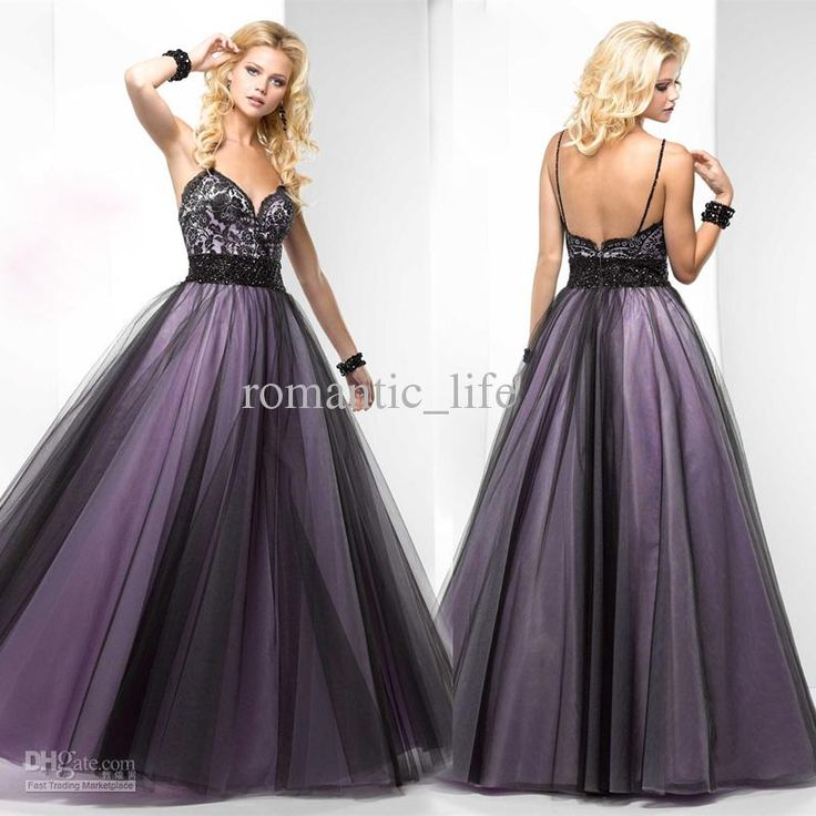 130 best Beautiful Clothes images on Pinterest   Evening dresses ...