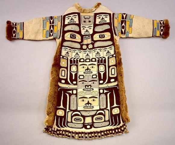 Tlingit  http://www.pinterest.com/jasnapleho/american-indians/