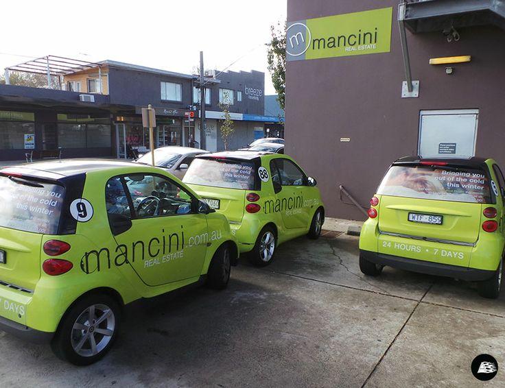 27 Best S M A R T Images On Pinterest Smart Car Vehicle Wraps