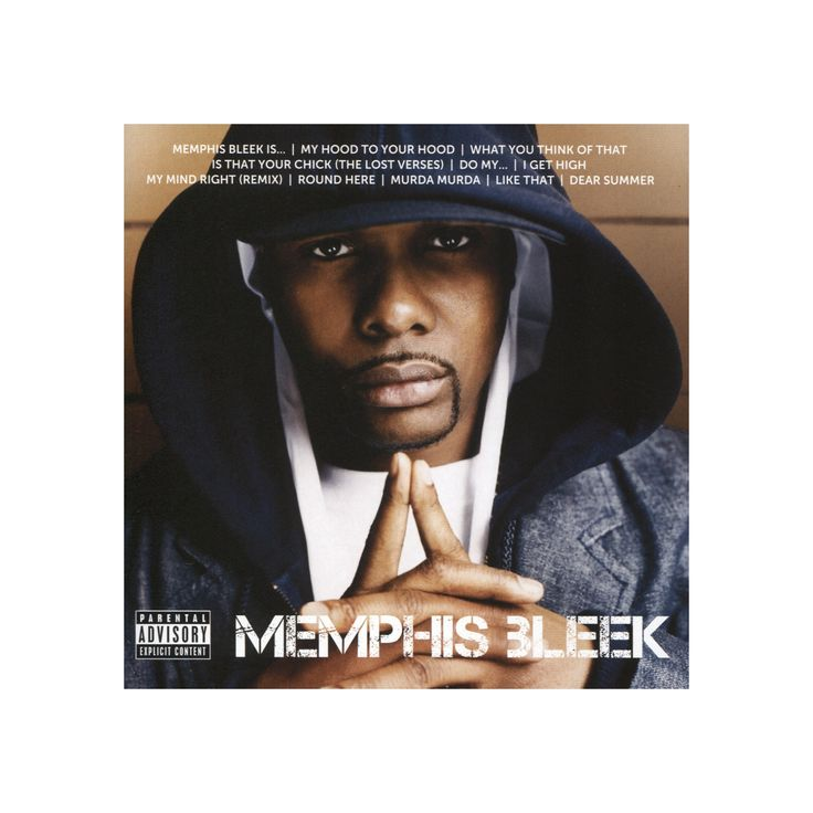 Lyric murda lyrics : Best 25+ Memphis bleek ideas on Pinterest | Hip hop artists, Lil ...