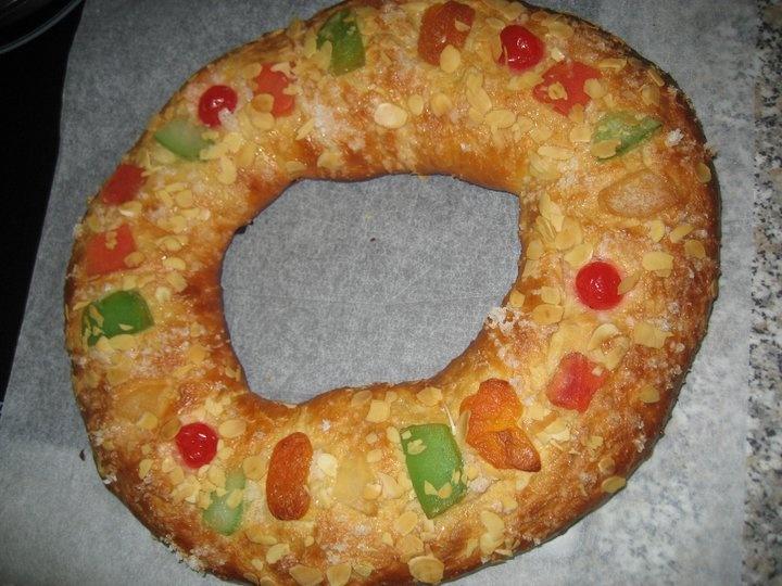 384 best recetas recipes images on pinterest bikini swimwear roscon de reyes doughnut panspanish food recipespan forumfinder Choice Image