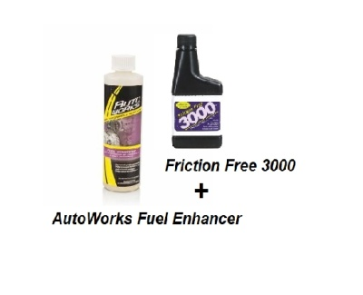 how to find fa max dry friction