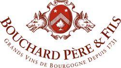 PHM Wine Bouchard Père et Fils