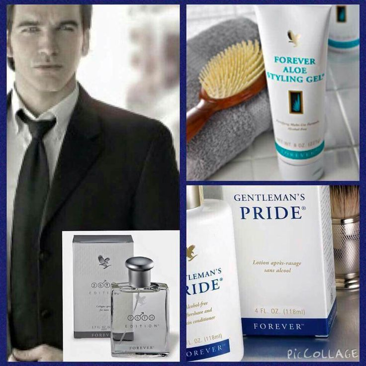 verwenpakketten voor de man http://team4dreams.flp.com/