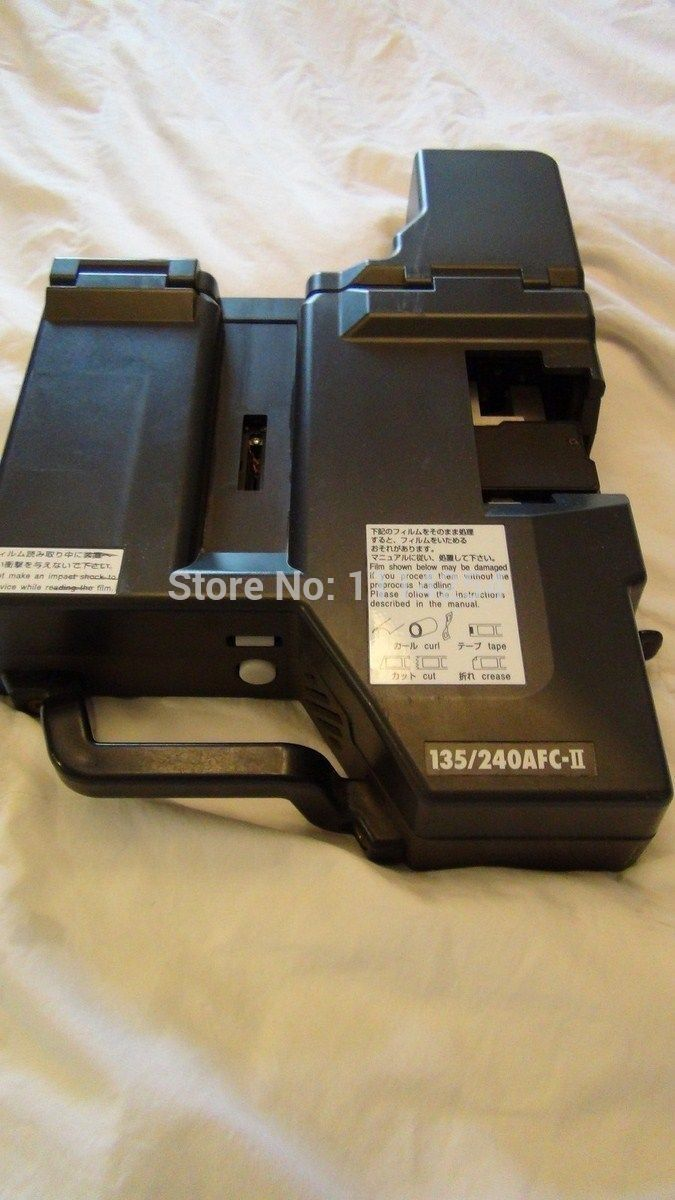1410.00$  Watch here - http://alikbi.worldwells.pw/go.php?t=32288480316 - Noritsu auto negative carrier for use in the S film scanners for digital minilab