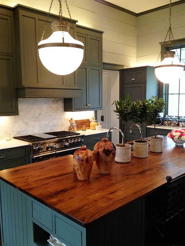 14 best kitchen ideas images on pinterest