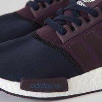 adidas NMD_R1 W - S75232 - Sneakersnstuff | sneakers & streetwear online since 1999