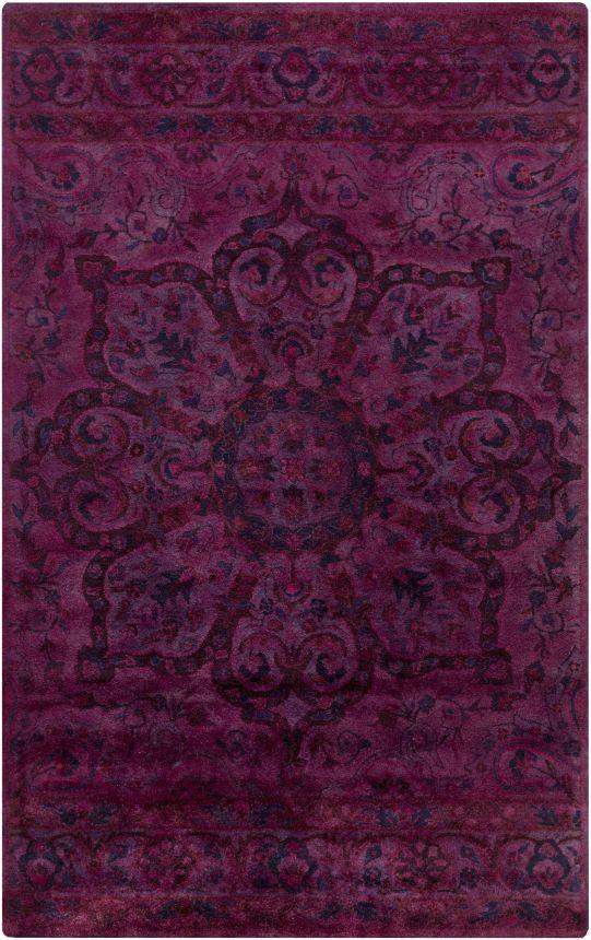 suryamykonosmyk5010 rug the office shag rugs and the o 39 jays