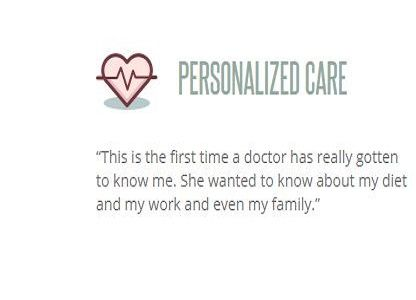 Find A Primary Care Doctor  | Primary Care Doctors Near Me | Primary Physician Near Me