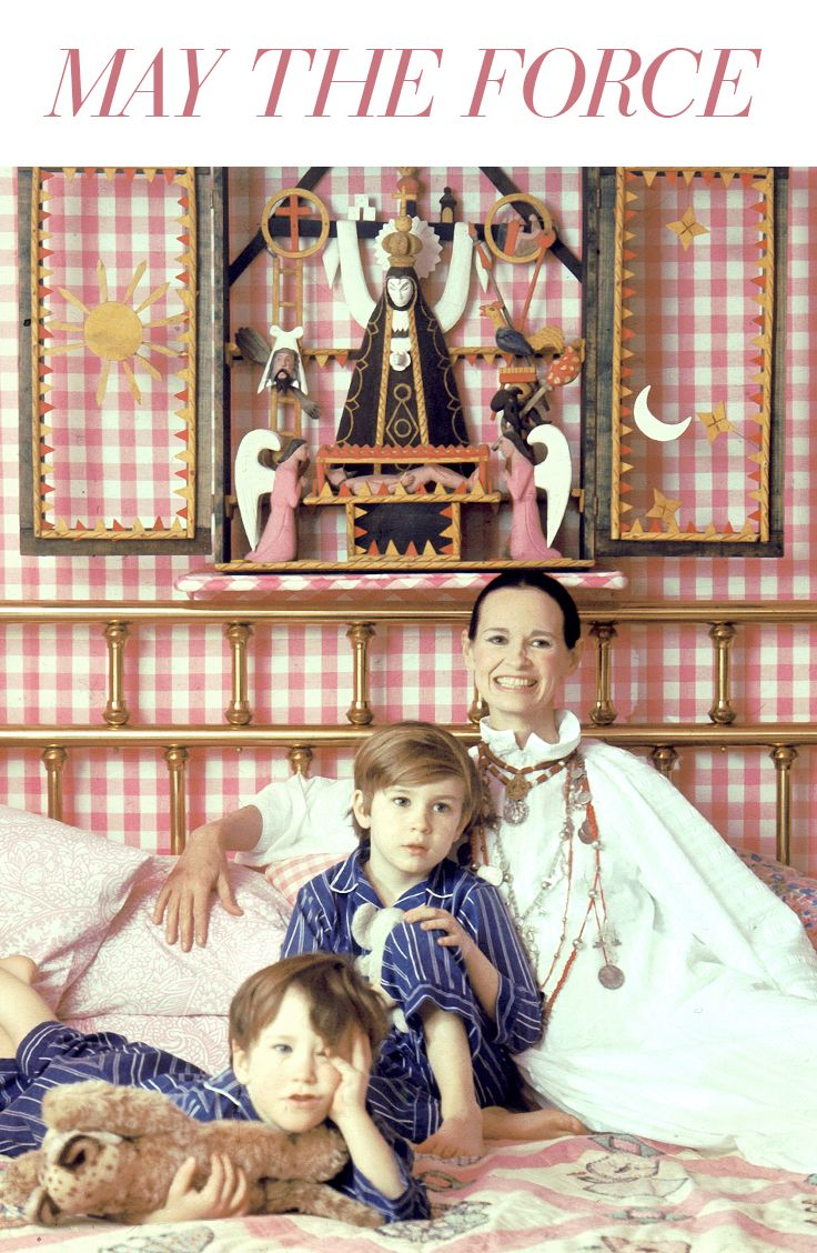 Nyc apartment cooper and vanderbilt at carter s funeral service above - Best 25 Anderson Cooper Mother Ideas On Pinterest Anderson Cooper Young Gloria Vanderbilt Son And Gloria Vanderbilt