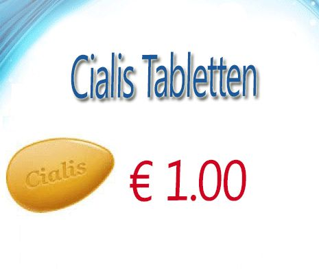 buying cialis online