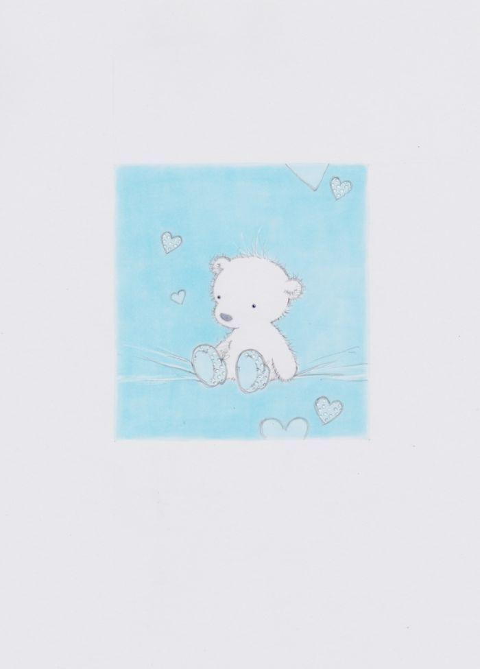 Annabel Spenceley - blue baby bear.jpeg