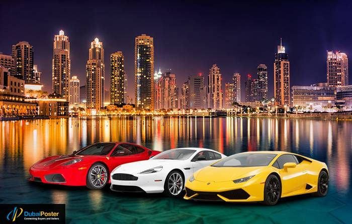 Get complete details about the VIP #luxury #car #rental #services in #Dubai #UAE.