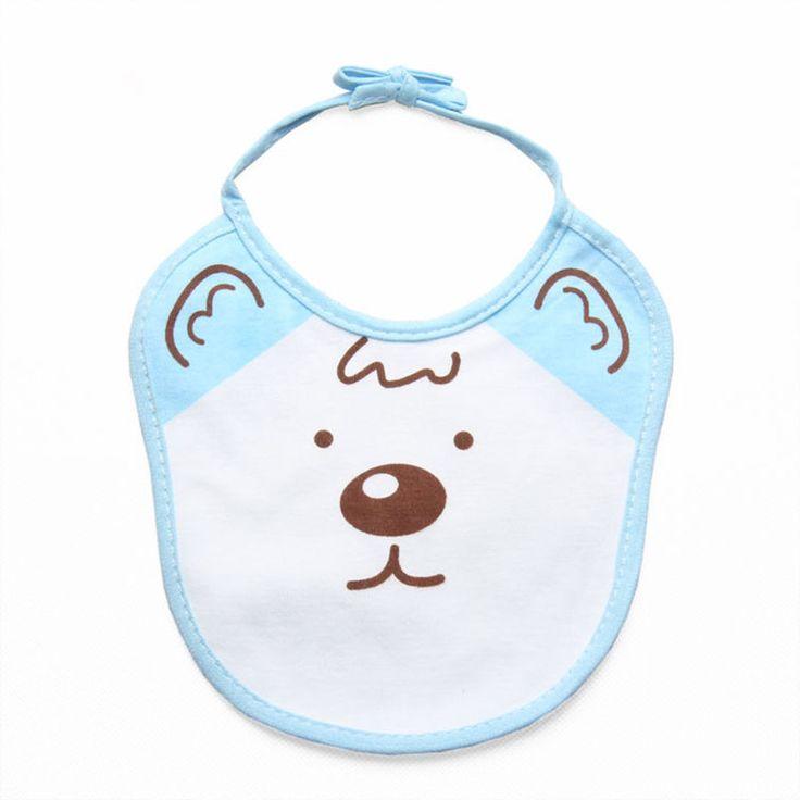 Baby Bibs Waterproof Cotton Bandana Newborn Towel Bandanas Baby Clothing Babies 0-3 Years Infant Saliva Towels Wear Burp Cloths♦️ B E S T Online Marketplace - SaleVenue ♦️👉🏿 http://www.salevenue.co.uk/products/baby-bibs-waterproof-cotton-bandana-newborn-towel-bandanas-baby-clothing-babies-0-3-years-infant-saliva-towels-wear-burp-cloths/ US $0.99