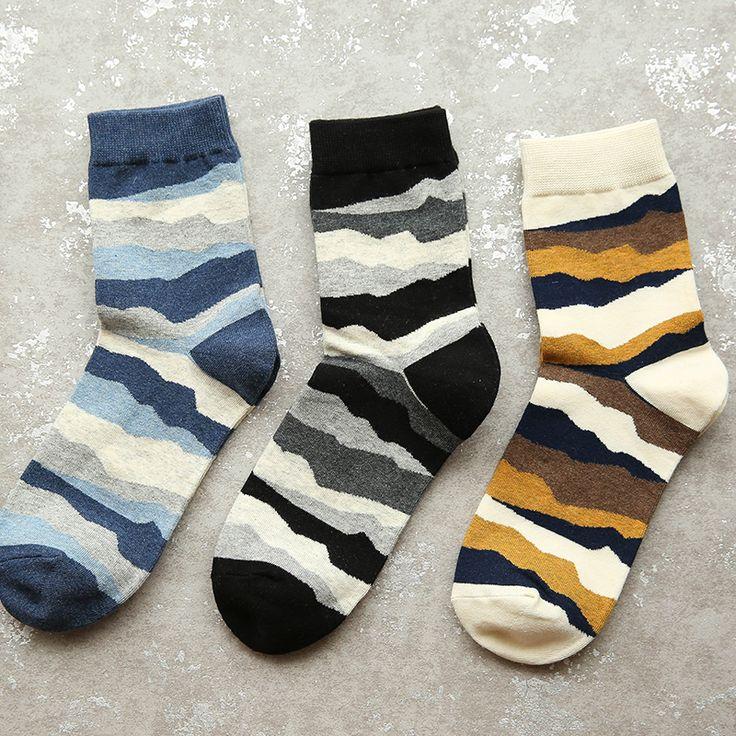 5 Paar Herren Damen Sneaker Sommer Baumwolle Socken Sport Socks 20+ Colors NEW heF4yZo6M