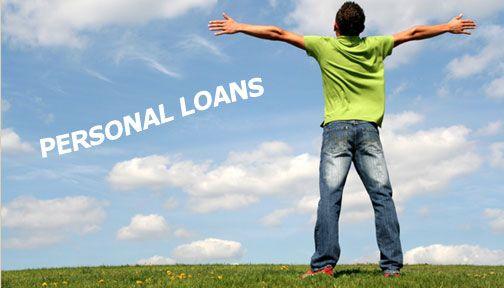 https://www.bigcatfinance.co.uk/personalloans personal loans