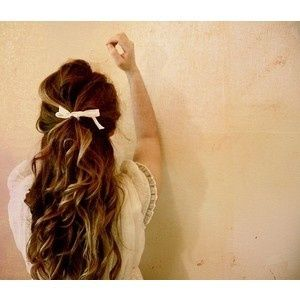 Cute hair styles hair