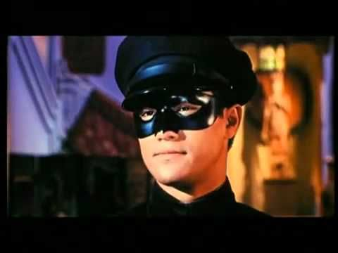 THE Best Episode From The Green Hornet with Bruce Lee VS Mako from 1966-1967 If you Look very close it is Dan Inosano doubting for Mako.