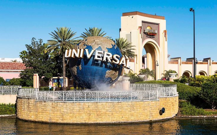 Universal Orlando hurricane information and tips.
