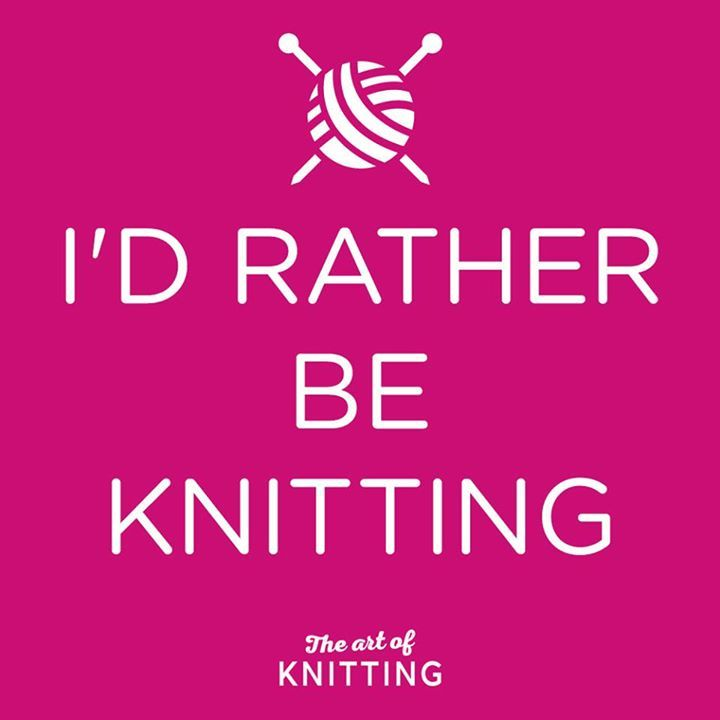 Inspirational Knitting Quotes : Best images about knitting quotes on pinterest soul