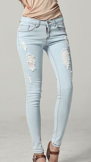 Light Wash Skinny Jeans | Outfit | Pinterest | Skinny Jeans Skinny And Jeans
