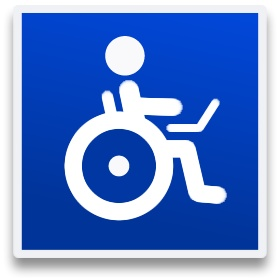 Search Engine Optimization and Web Accessibility