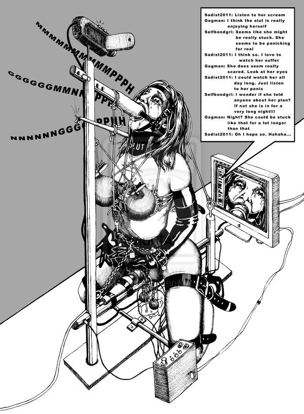 enema self bondage stories jpg 1152x768
