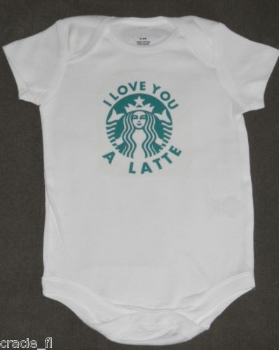 @Hannah Lambert I thought of your family when I saw this! :)