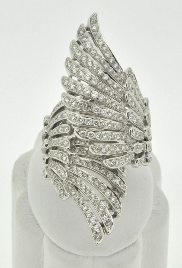 Angel Diamonds Nude Photos 46